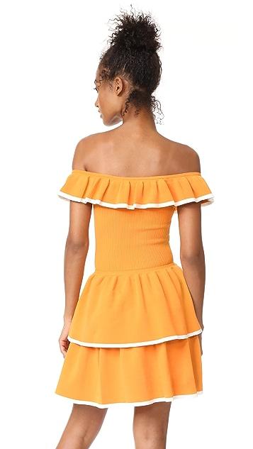 Alice McCall Kiss It Better Dress
