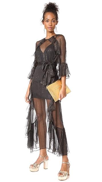 Alice McCall Moon Dance Dress