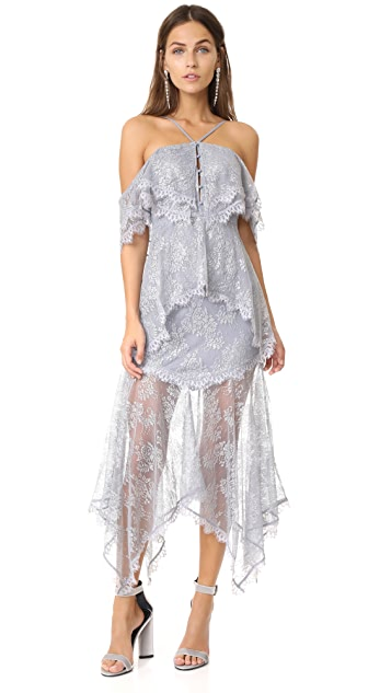 Alice McCall One Way Or Another Dress