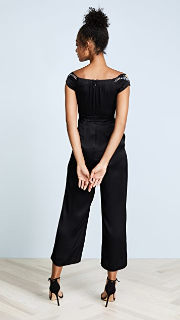 Alice McCall Distant Sky Jumpsuit