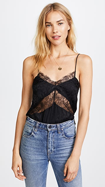 Alice McCall Into You Cami