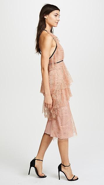 Alice McCall Ocean Drive Dress