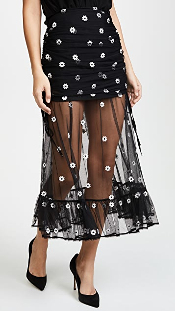 Alice McCall Le Lady Skirt