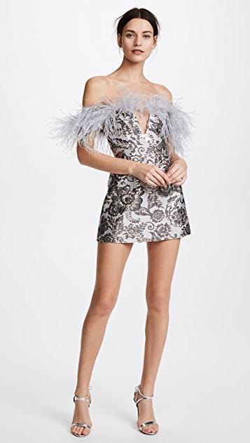Alice McCall Pop Goes The Party Dress