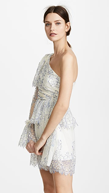Alice McCall Isn't She Lovely Dress