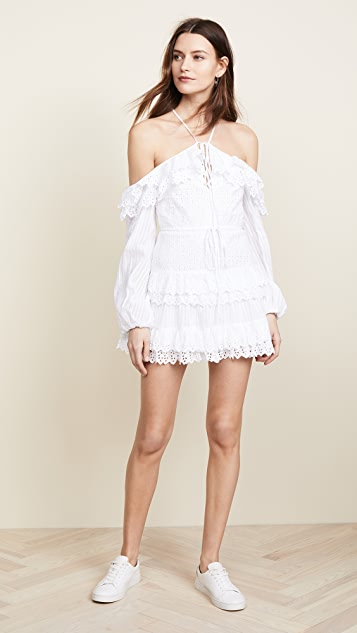 Alice McCall Lover of Mine Dress