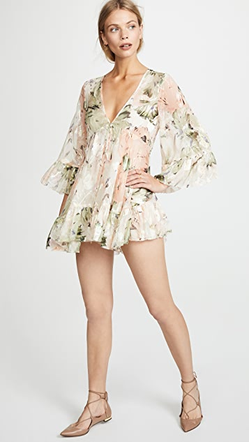 Alice McCall Little Juliet Dress