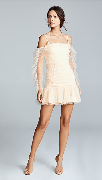 Alice McCall All Things Nice Dress