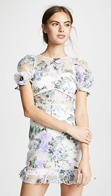 Alice McCall So Darling Dress
