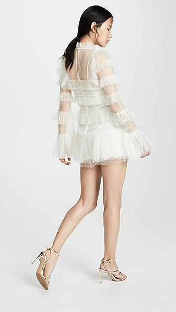 Alice McCall The Zen Dress
