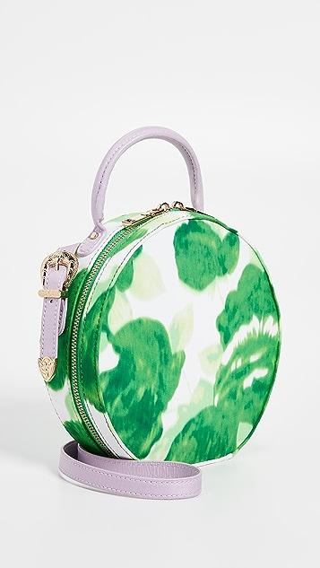 Alice McCall Adeline Bag