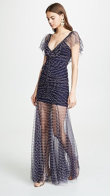 Alice McCall Venus Valentine 礼服