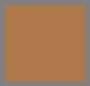 Ruthenium/Brown Gradient