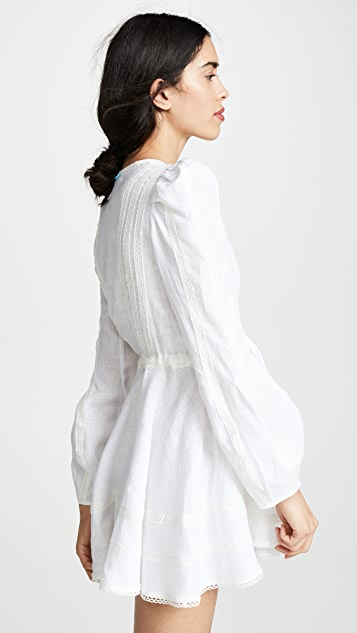 A Mere Co Платье Victoria