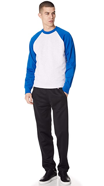 AMI Crew Sweatshirt