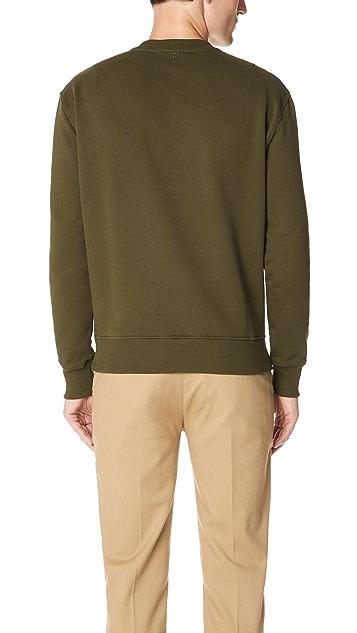 AMI Big Sweater