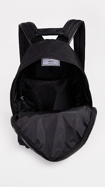 AMI Backpack