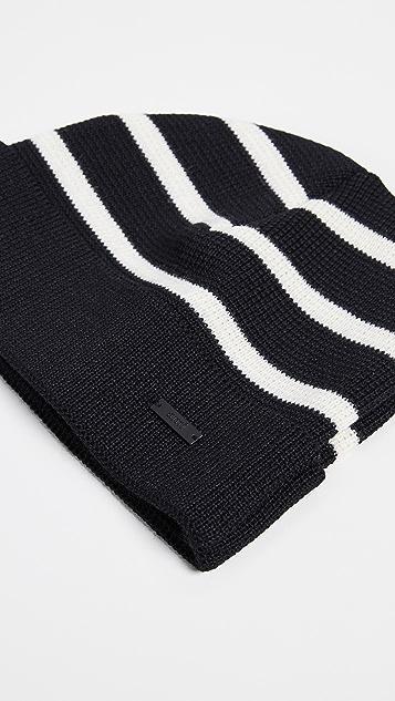 AMI Knit Cap