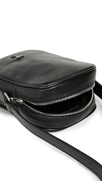 AMI Cross Body Bag