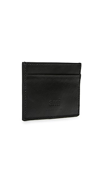AMI Credit Card Holder