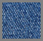 Bleu Delave
