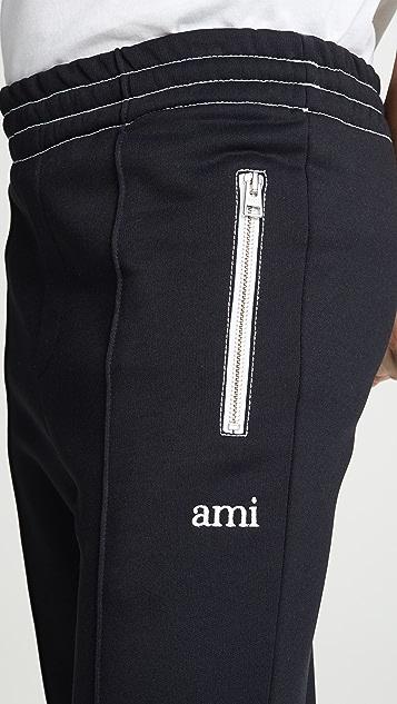 AMI Technique Joggers