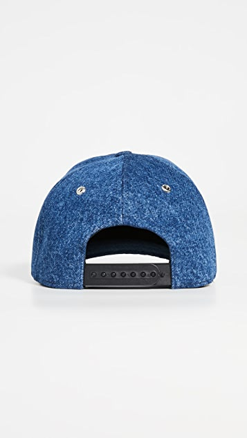 AMI Patch Hat