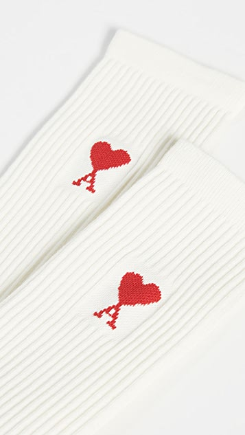 AMI AMI De Ciur Socks