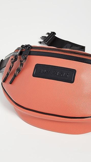 AMI Waist Bag