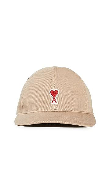 AMI Patch Hat