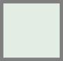 Pale Green