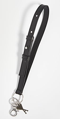 AMI - Small Strap Key Ring