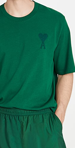 AMI - Ami De Coeur T-Shirt