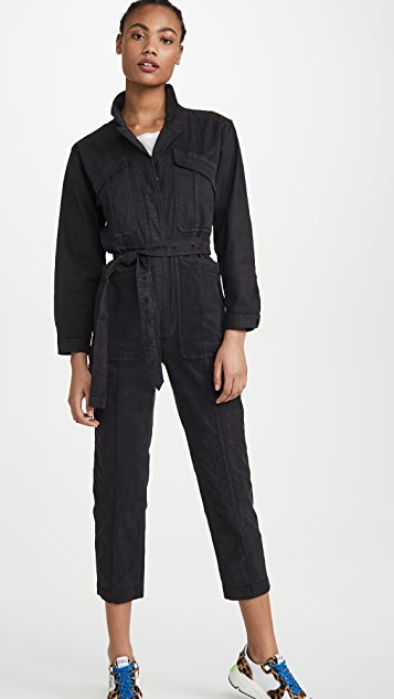 Alex Mill Expedition Jumpsuit