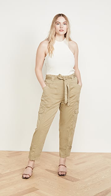 Alex Mill Expedition Pants
