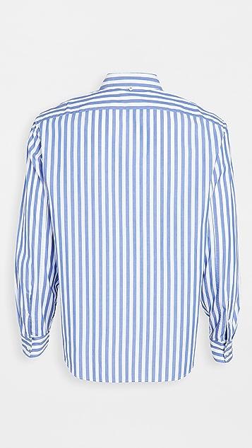 Alex Mill Standard Shirt