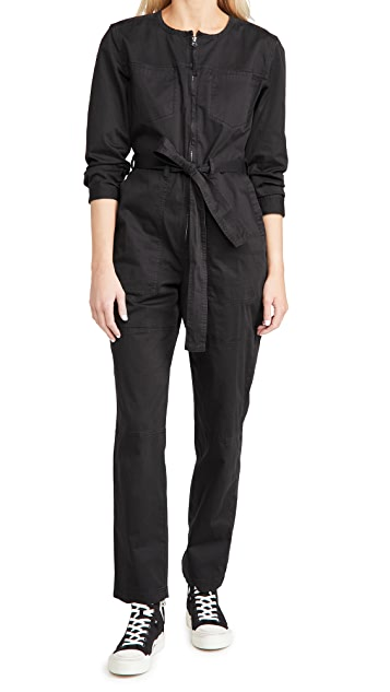 Alex Mill Jo Jumpsuit