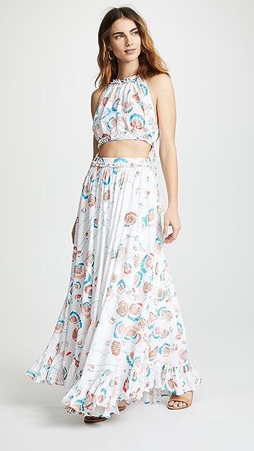 All Things Mochi Lilia Skirt