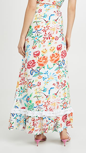 All Things Mochi Clara Skirt