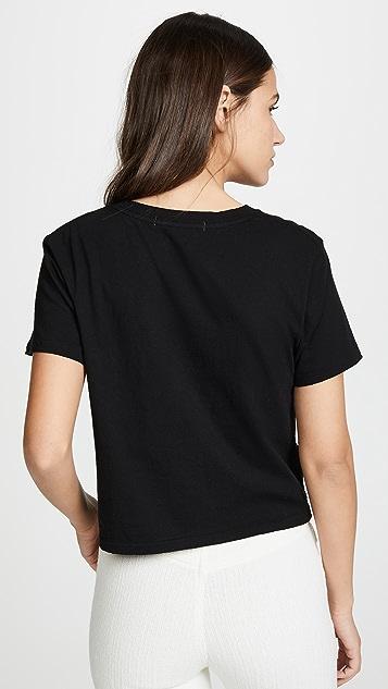 AMO Babe T 恤