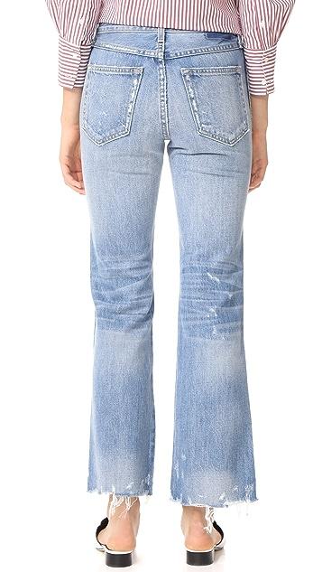 AMO Bex Jeans