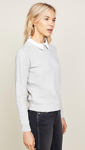 AMO Prep Sweatshirt