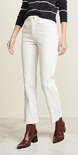 AMO - Bella Jeans