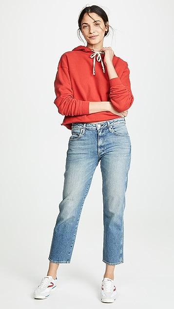 AMO Syd 牛仔裤
