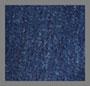 Indie Blue