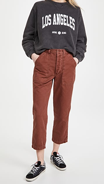 AMO Ranger Pants