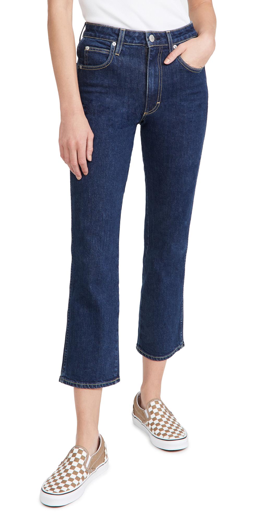 Bella Jeans