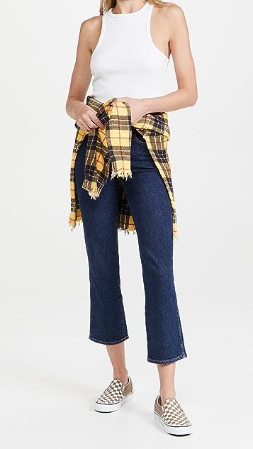 AMO Bella 牛仔裤