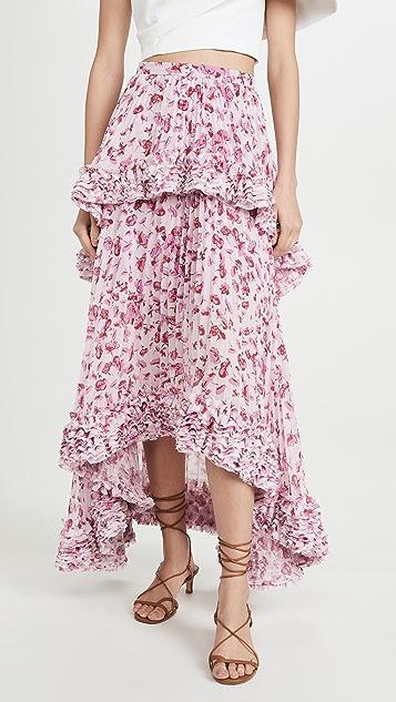 AMUR Nita Skirt