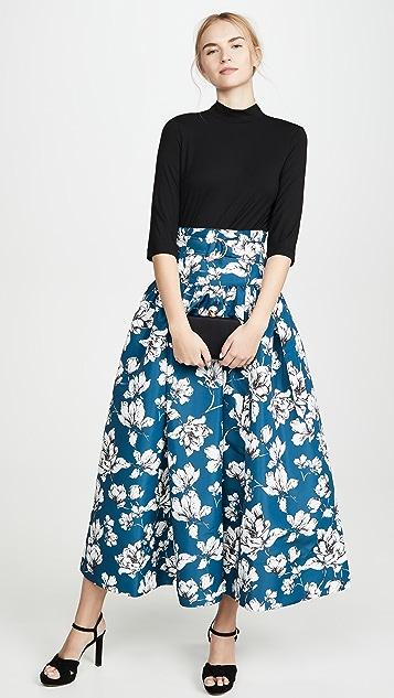 AMUR Fatima Skirt